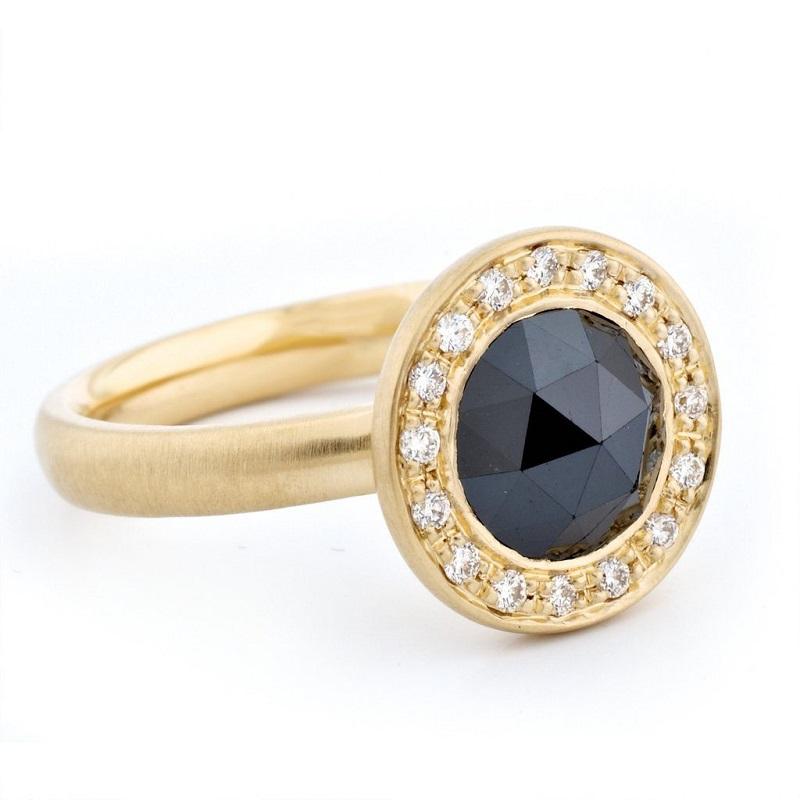 6-anel-de-noivado-de-diamante-negro-com-halo