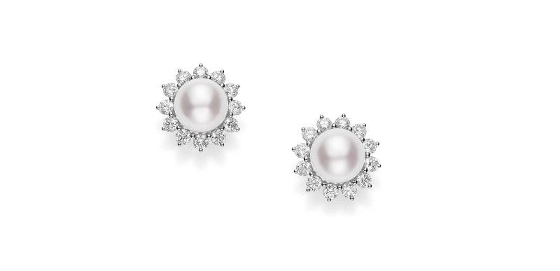 6-brinco-de-perola-tradicional-com-diamantes-em-volta-sol-para-noivas