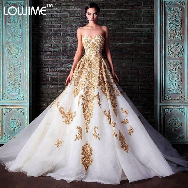 6-vestido-de-noiva-com-bordado-rococo