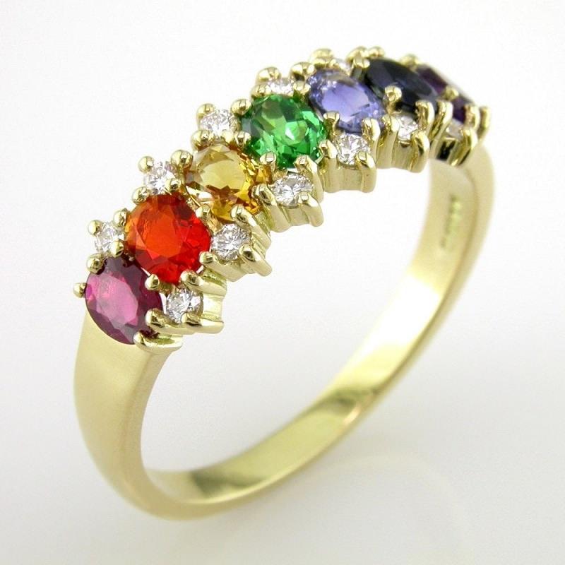 7-alianca-de-arco-iris-com-diamantes