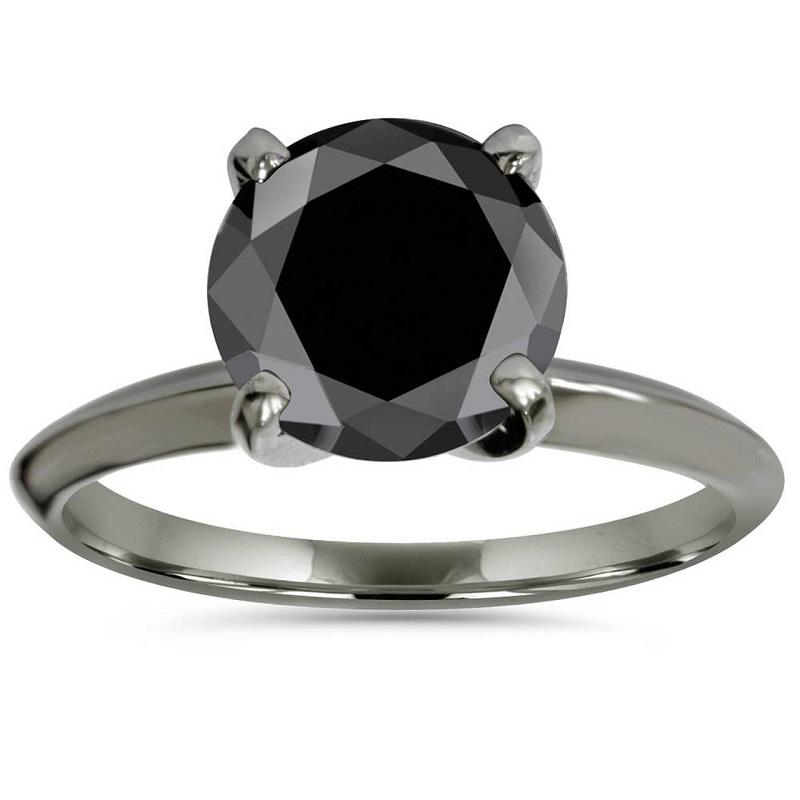 7-anel-de-noivado-ouro-negro-diamante-negro