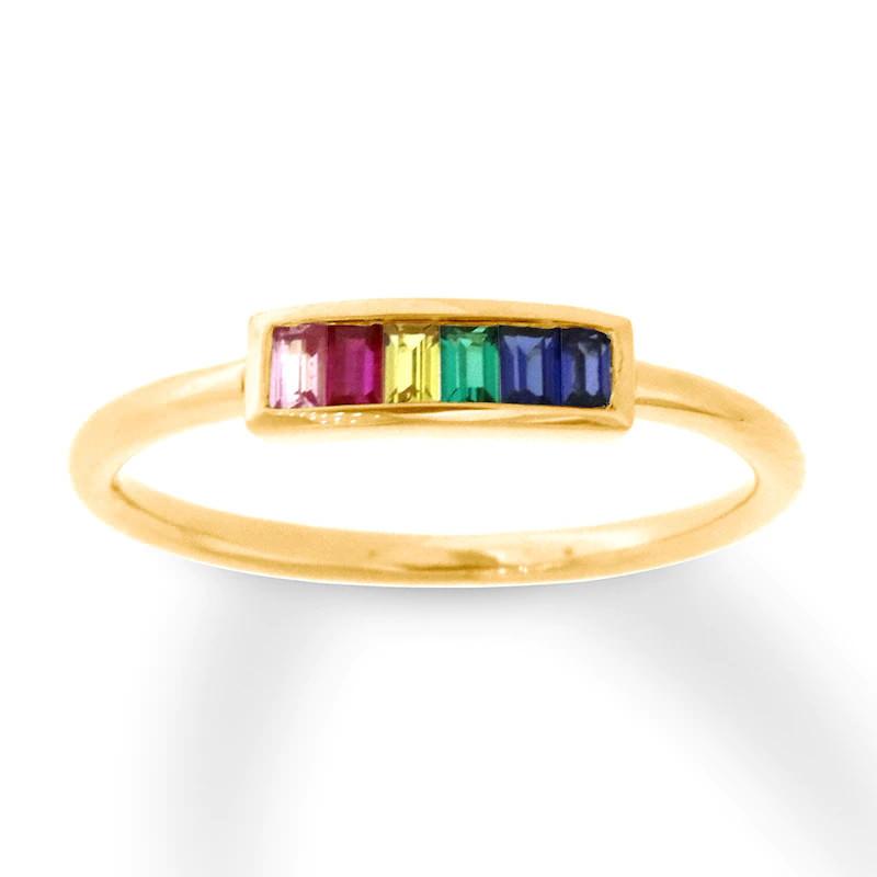 8-alianca-com-detalhe-de-arco-iris-de-pedras