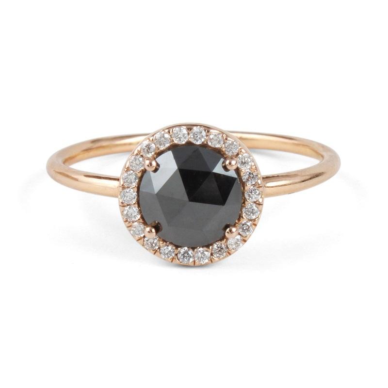 8-anel-de-noivado-tradicional-com-diamante-negro