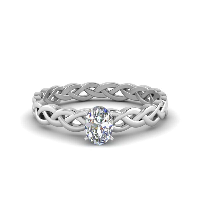 8-anel-solitario-noivado-aro-trabalhado