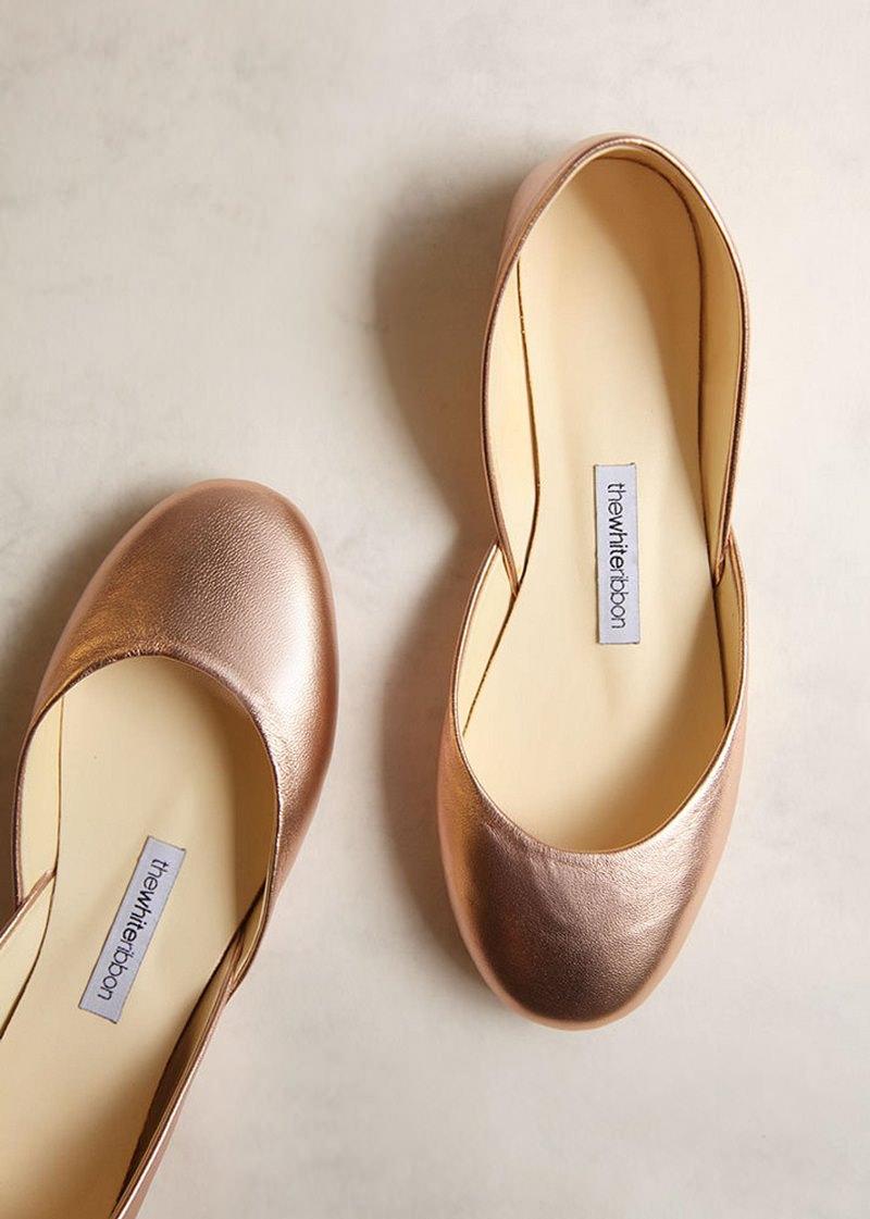 8-sapatilha-de-noiva-metalizada-confortavel