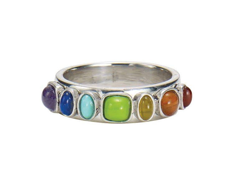 9-alianca-de-arco-iris-com-pedras-cabochao-individuais