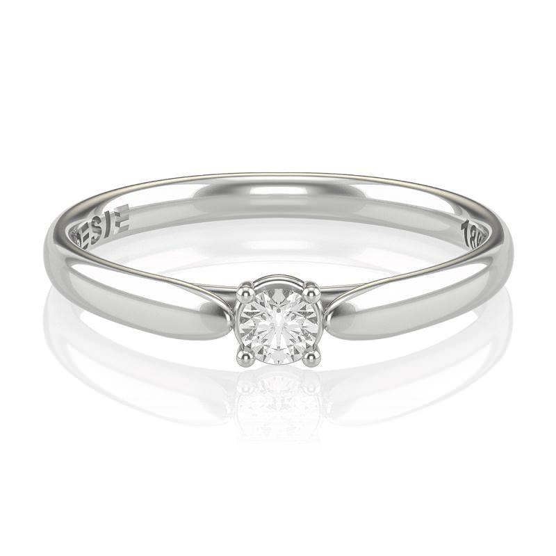 9-anel-de-noivado-solitario-joy-i-branco