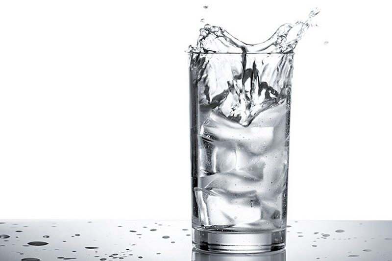 copo-de-água-para-casamento