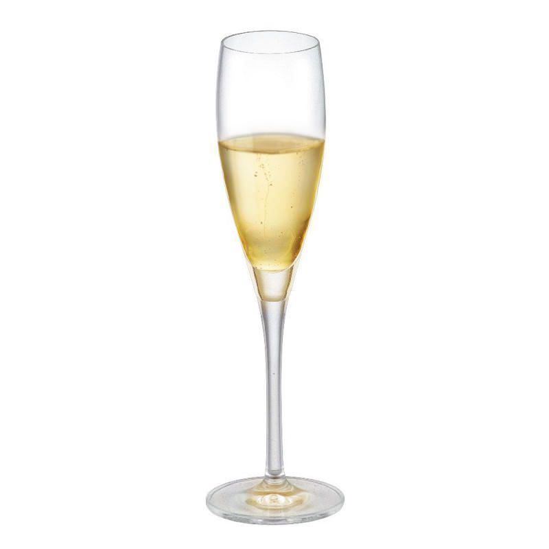 copo-de-espumante-prosecco-champagne-casamento