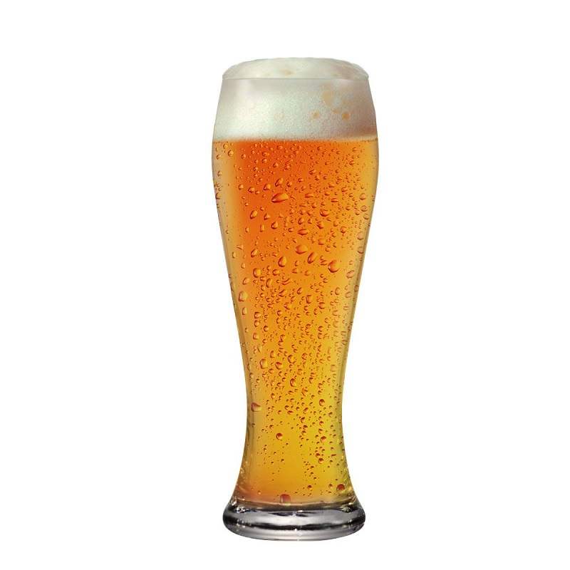 copos-de-cerveja-copo-de-casamento