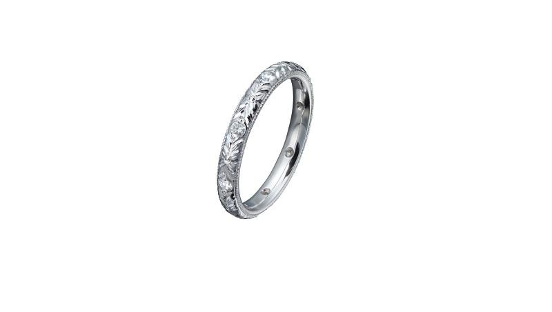 6-alianca-de-casamento-fina-e-delicada-com-detalhes-de-arabescos