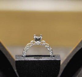 anel-de-noivado-com-diamante-negro-poesie-joias-capa
