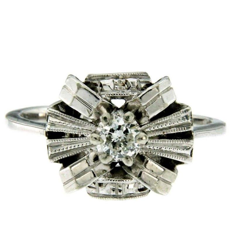 anel-de-noivado-estilo-art-deco-para-casamento-vintage