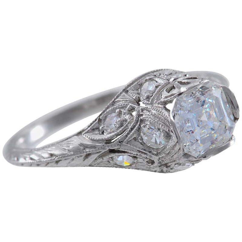 anel-de-noivado-solitario-art-deco-pedido-de-casamento-retro