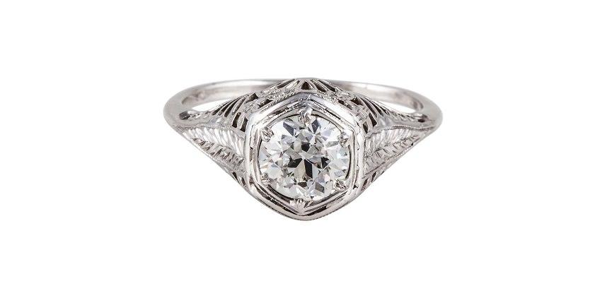 anel-de-noivado-vintade-estilo-art-deco-capa