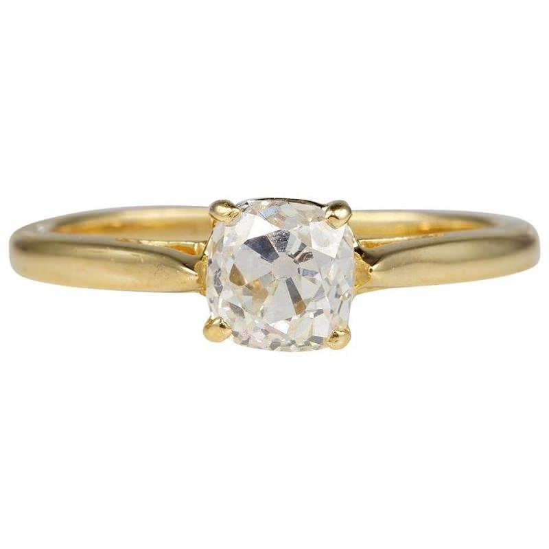 anel-de-noivado-vintage-para-pedido-de-casamento-diferente
