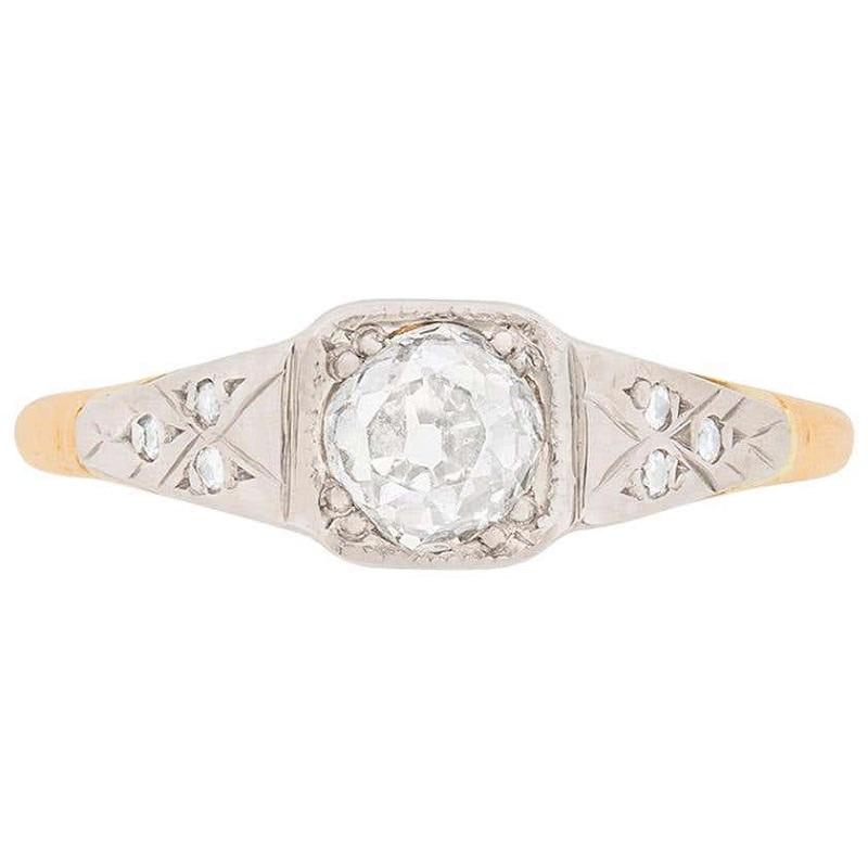 anel-de-noivado-vitoriano-detalhado-pedido-de-casamento-retro