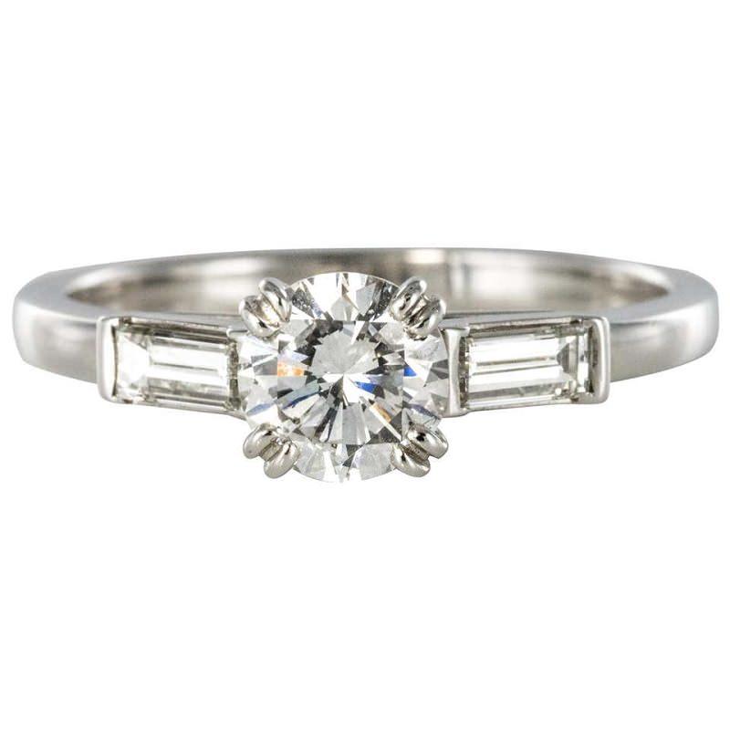 anel-solitario-art-deco-pedido-de-casamento-vintage