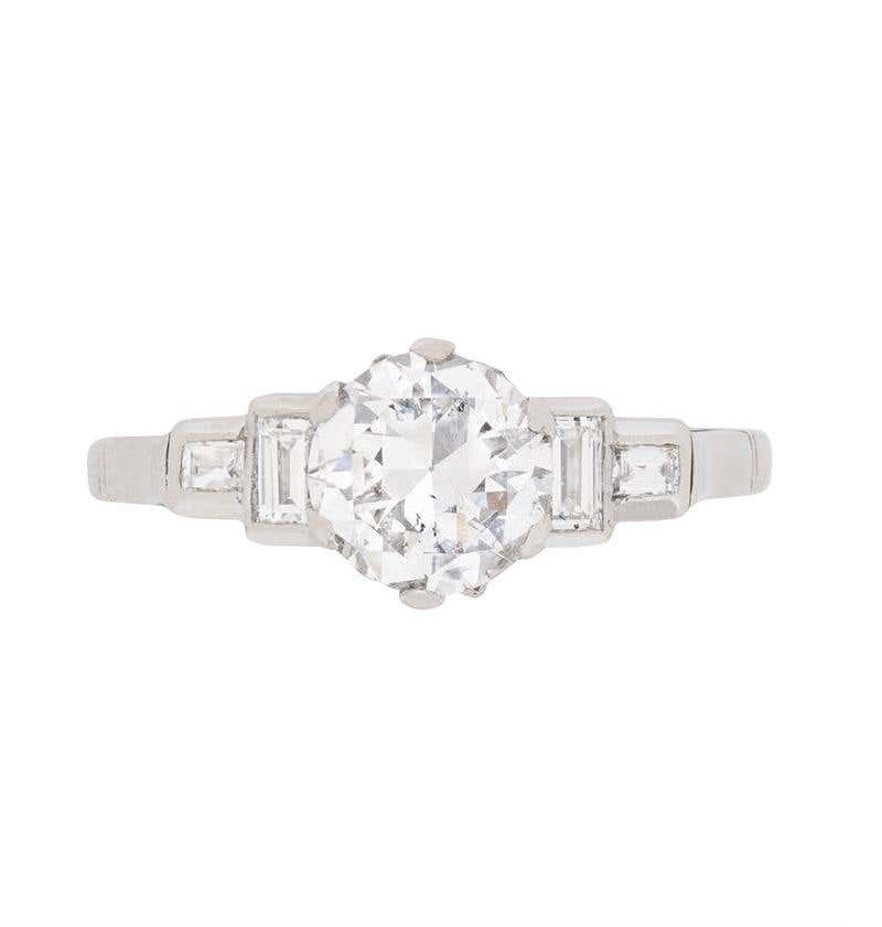 anel-solitario-com-diamante-estilo-art-deco