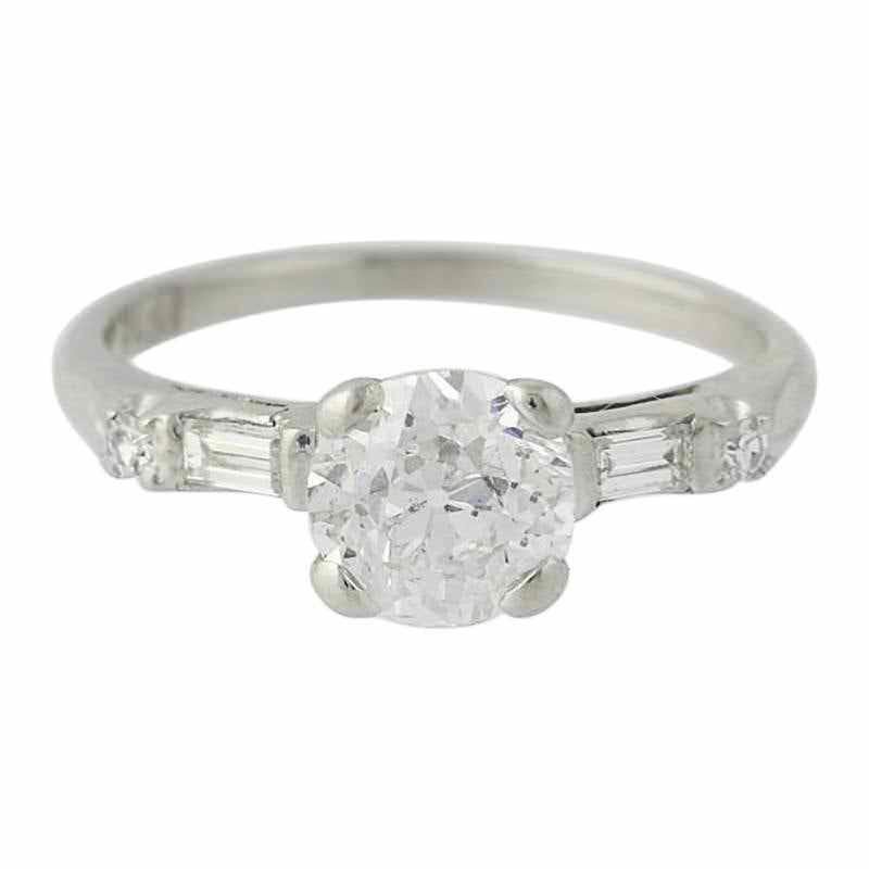 anel-solitario-retro-para-pedido-de-casamento-vintage