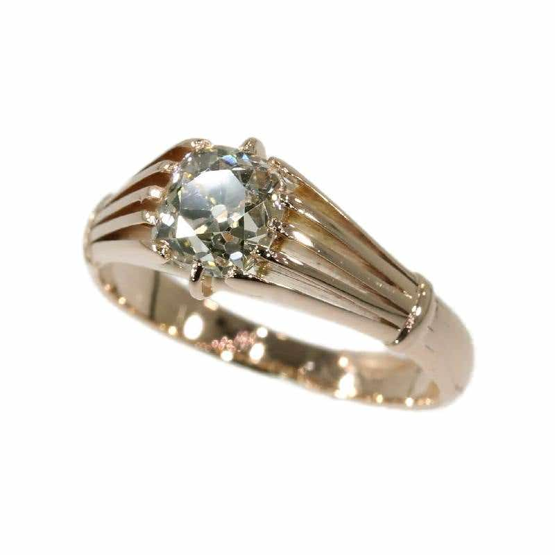 anel-solitario-vitoriano-para-pedido-de-casamento-retro