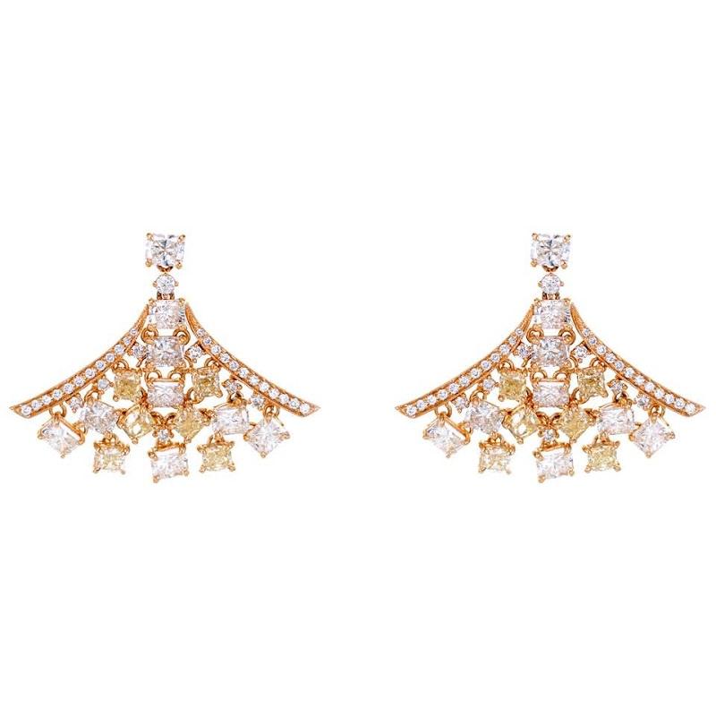 brinco-estilo-art-nouveau-diamantes