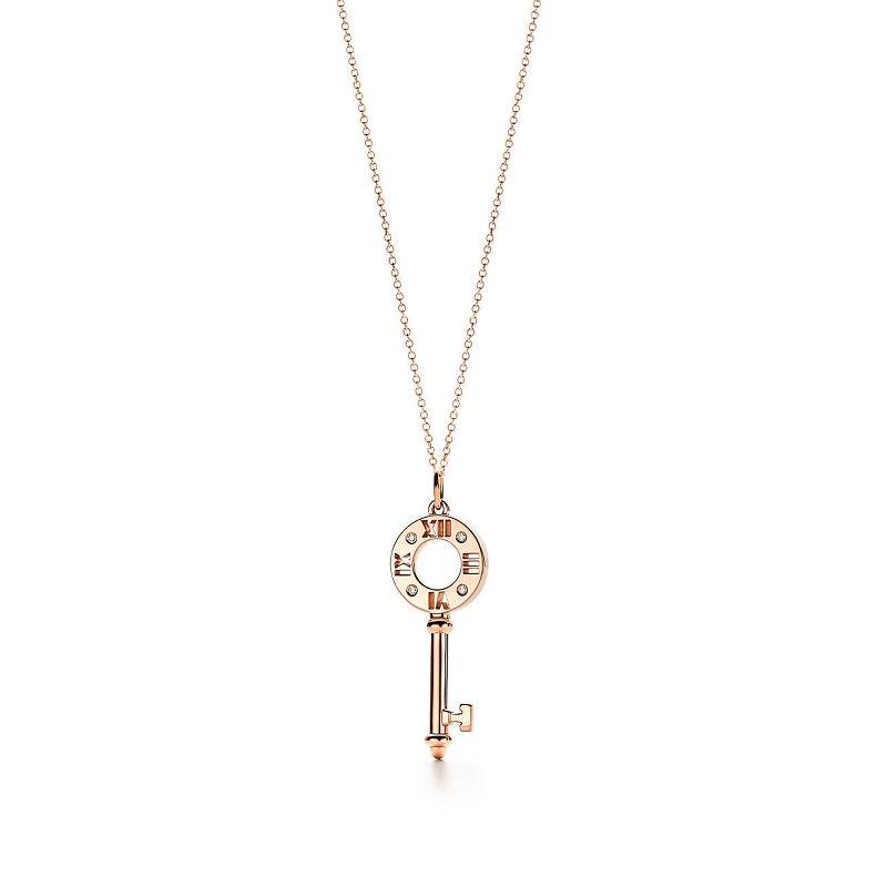 colar-de-ouro-chave-tiffany-para-noiva-9