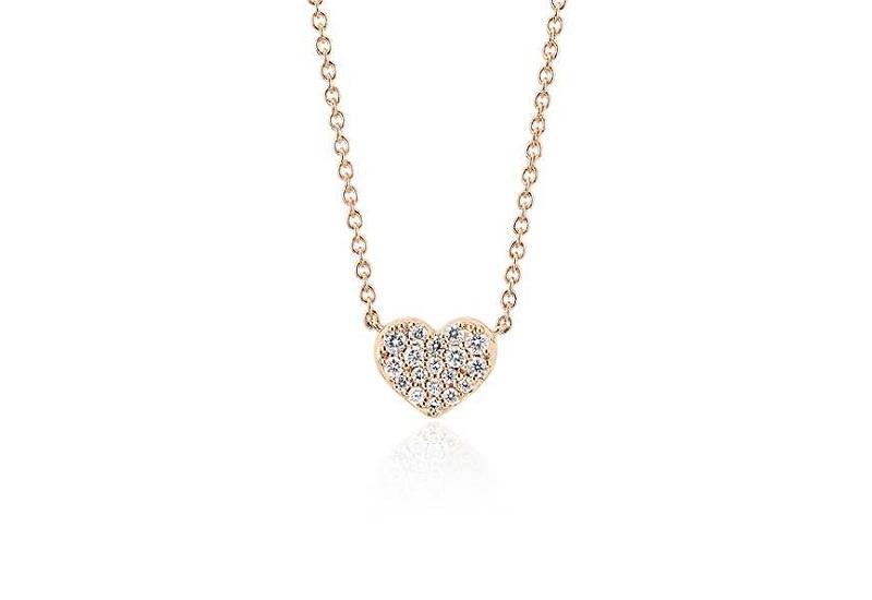 colar-de-ouro-motivo-coracao-para-noivas-romanticas-2