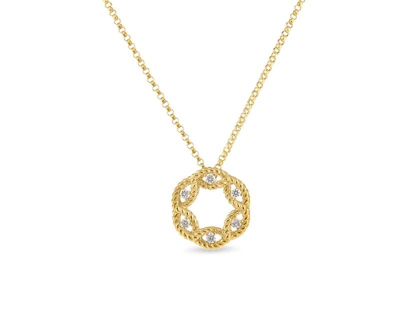 colar-de-ouro-para-noiva-com-pingente-delicado-3