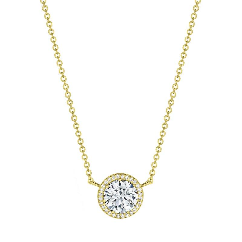 colar-de-ouro-para-noiva-com-ponto-de-luz-e-brilhantes-8