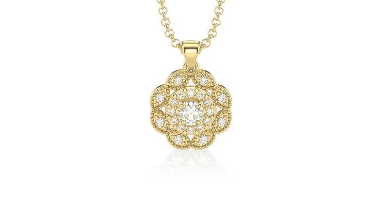 colar-de-ouro-para-noiva-modelo-delicado-da-poesie-12