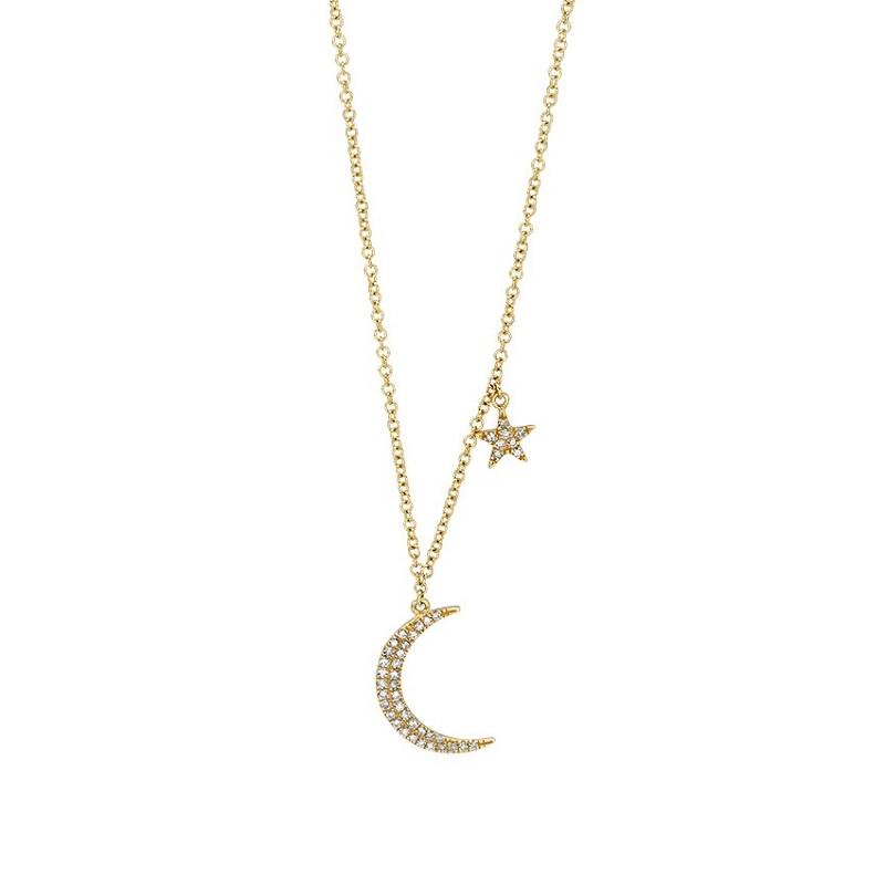 colar-de-ouro-para-usar-no-casamento-com-lua-e-estrela-6