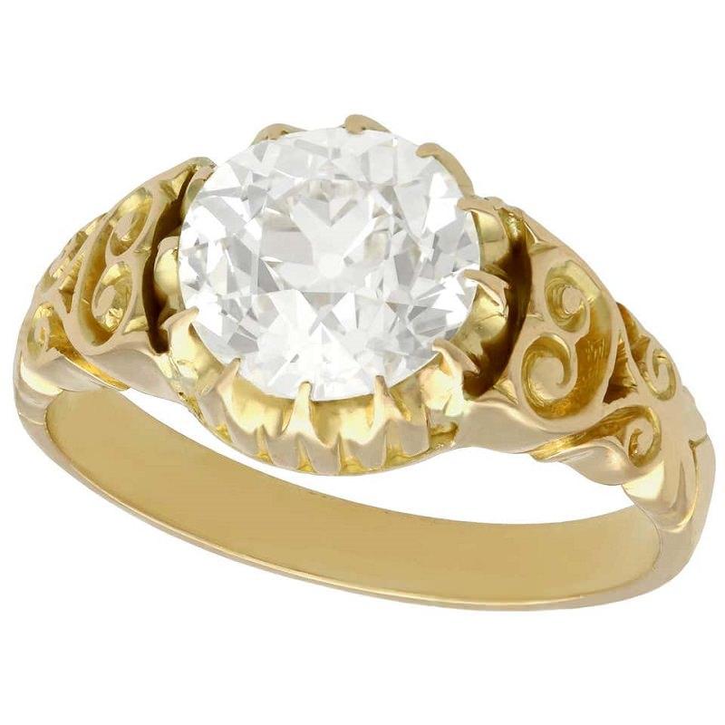 pedido-de-casamento-com-anel-de-noivado-retro