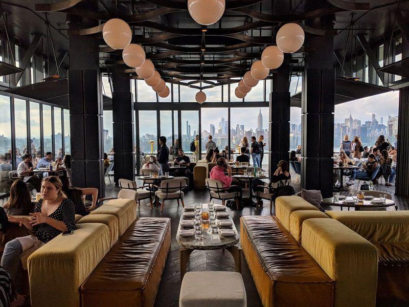 pedido-de-casamento-em-restaurante-nova-york-brooklyn-vista-incrivel