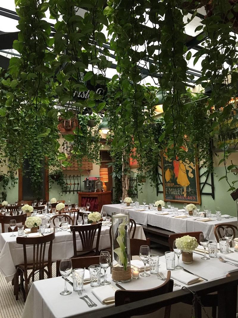 restaurante-romantico-no-brooklyn-para-pedido-de-casamento
