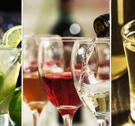 copos-bebidas-festa-casamento