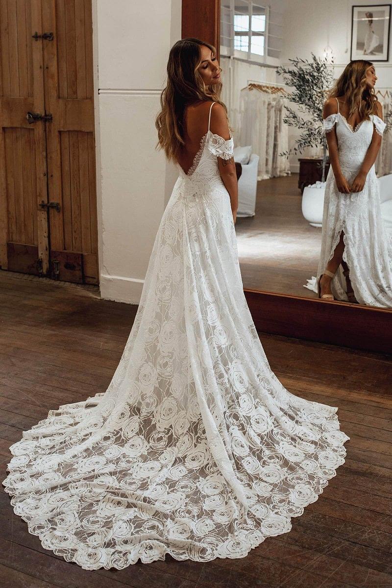 1-vestido-de-noiva-rendado