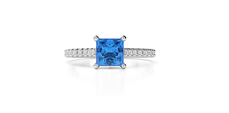 10-anel-de-noivado-com-topazio-azul-diamantes