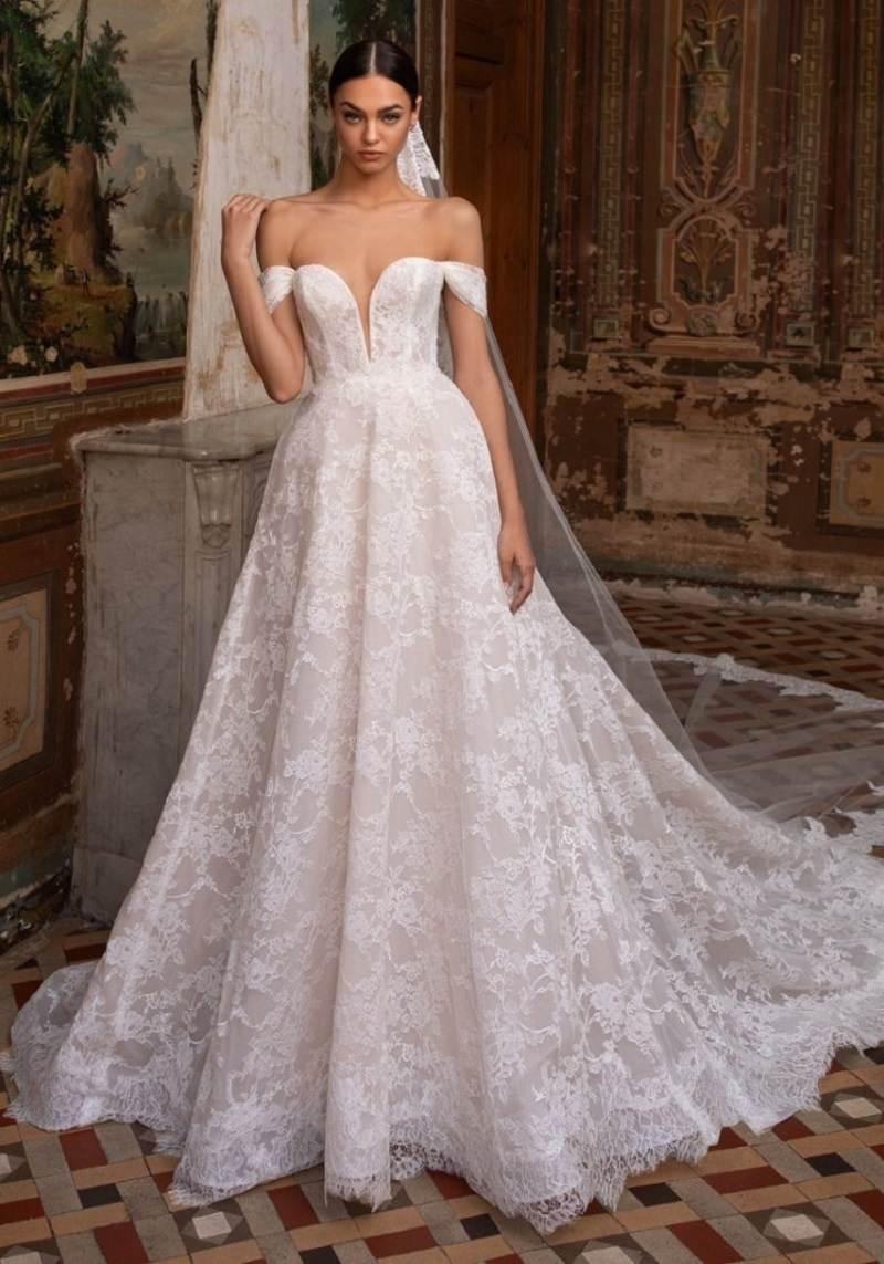 10-vestido-de-noiva-rendado-tradicional