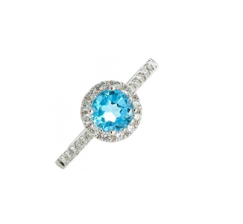 11-anel-de-noivado-de-topazio-azul-e-diamantes