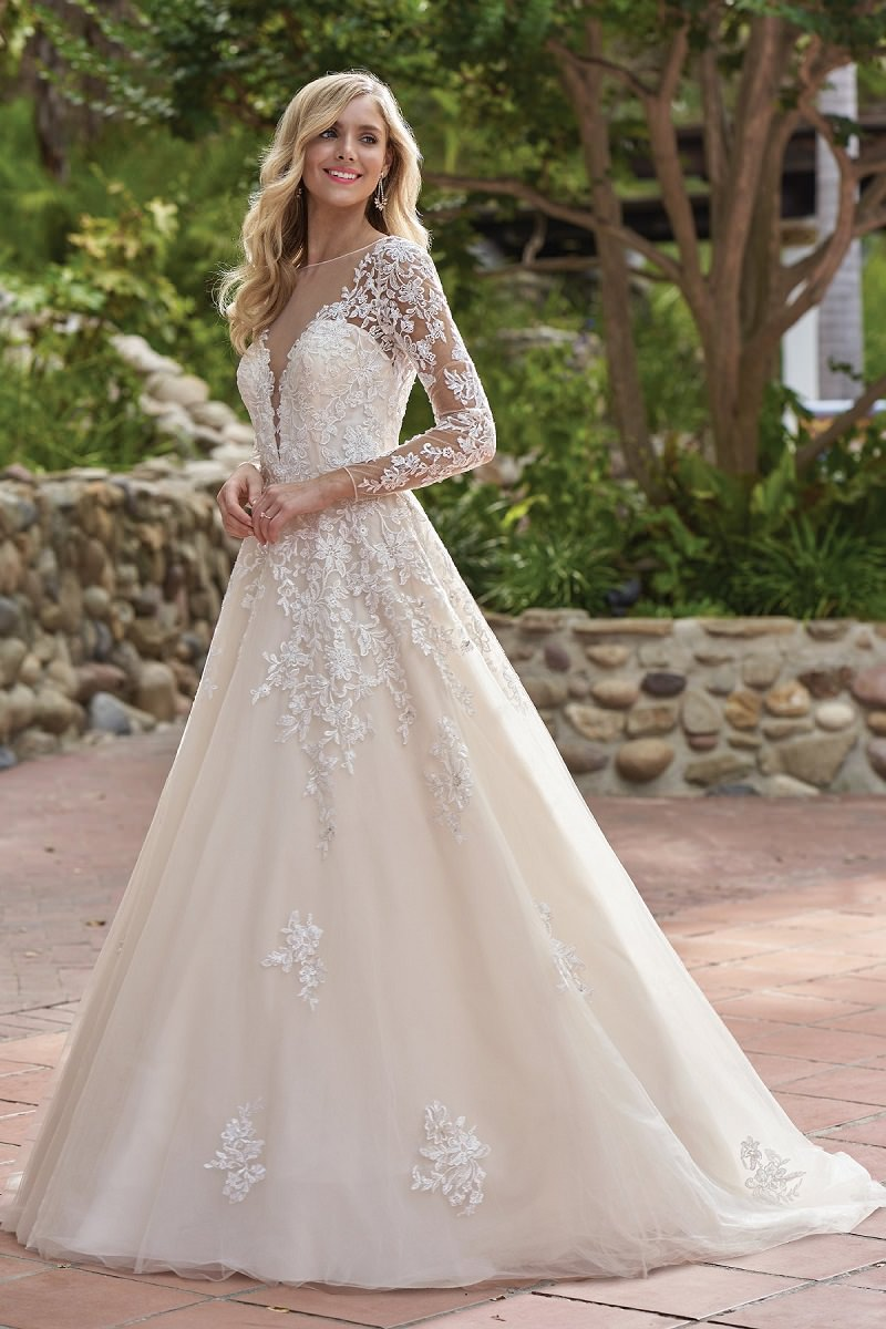11-vestido-de-noiva-tradicional-com-rendas