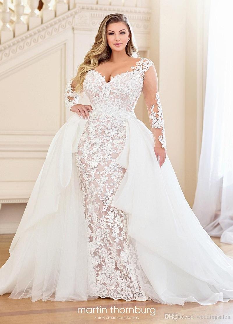 12-vestido-de-noiva-rendado-para-noivas-de-todos-os-biotipos