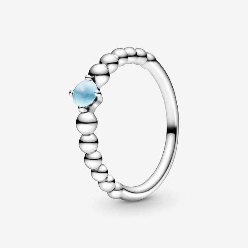 13-anel-de-noivado-perfeito-para-quem-ama-azul