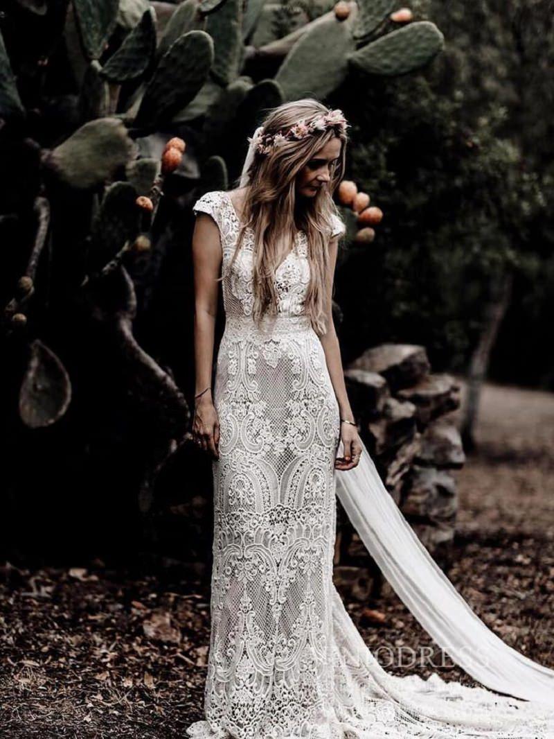 13-vestido-de-noiva-rendado-para-casamento-na-praia-para-noivas-magras