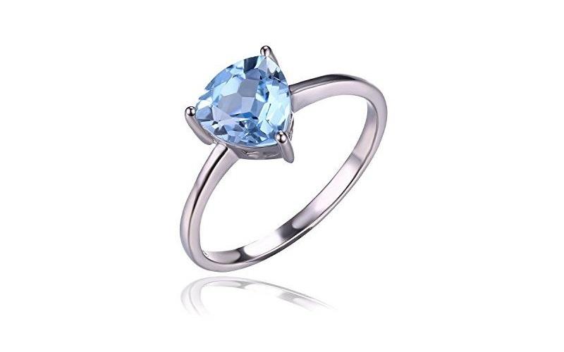 14-anel-solitario-de-noivado-topazio
