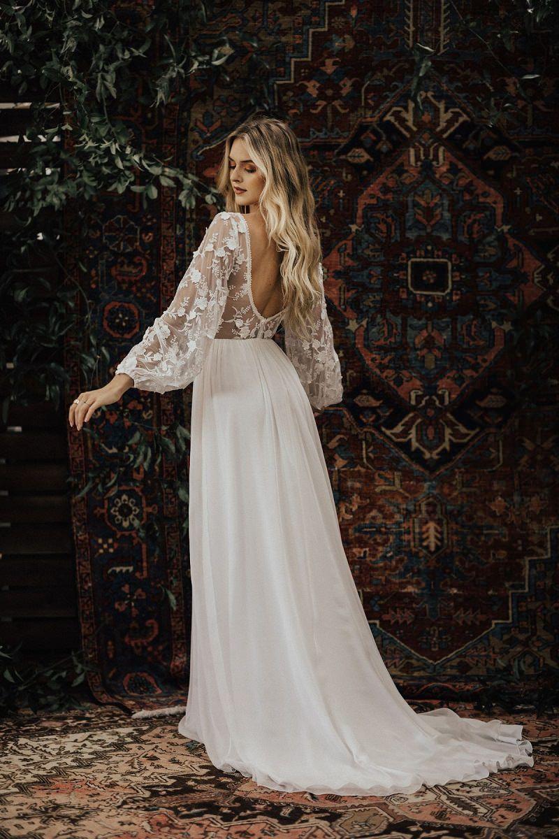 14-vestido-de-noiva-com-rendas-para-casamento-no-campo