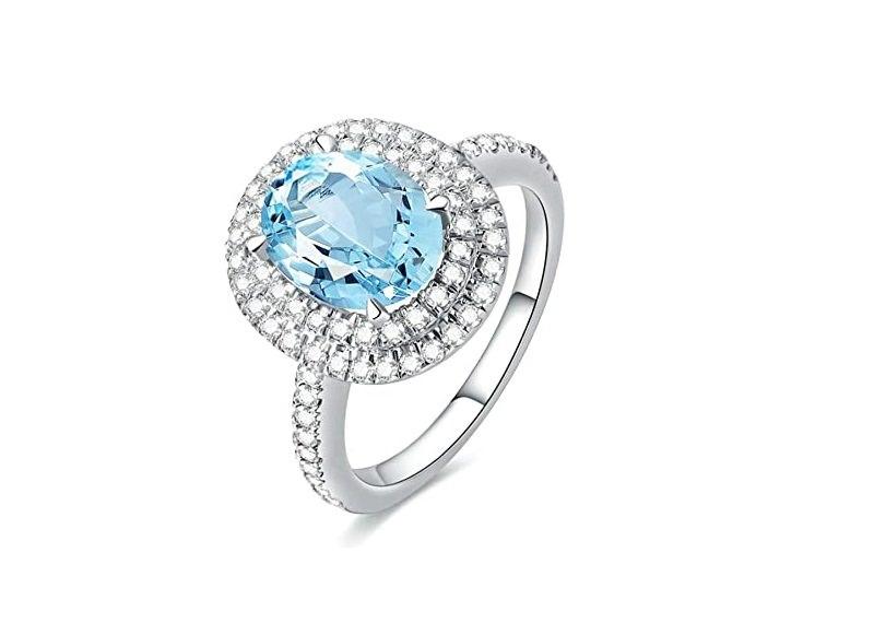 15-anel-de-noivado-de-princesa-azul