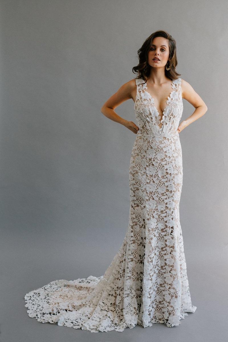 15-vestido-de-noiva-rendado-para-noivas-basicas