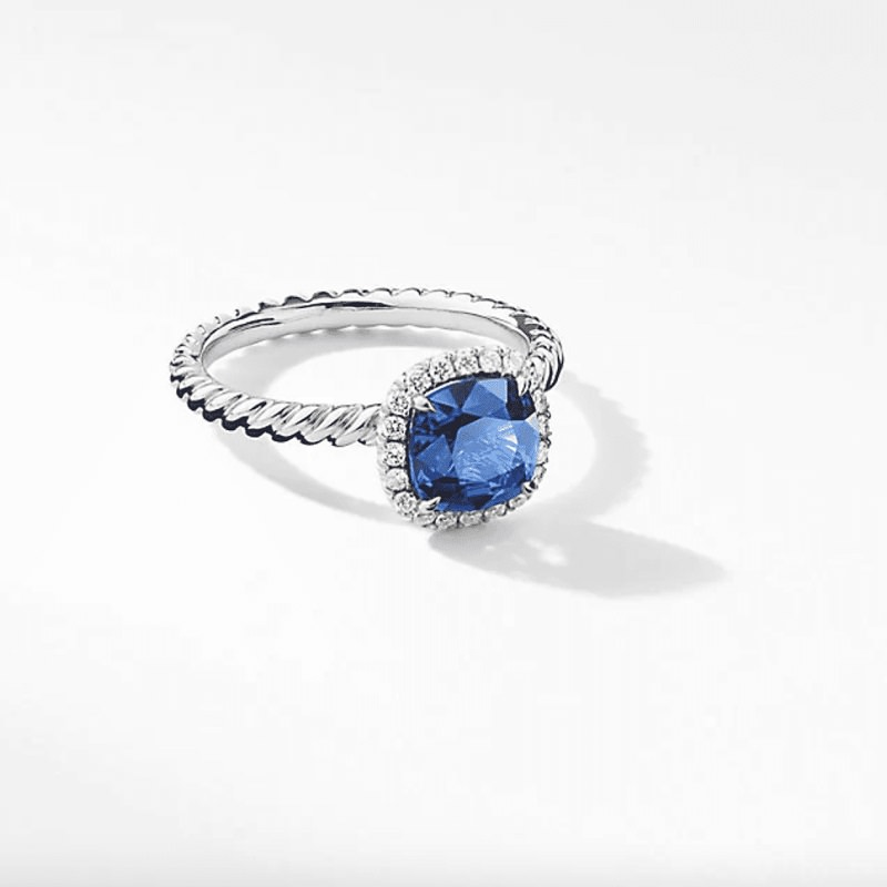 16-anel-de-noivado-azul-para-noivas-tranquilas