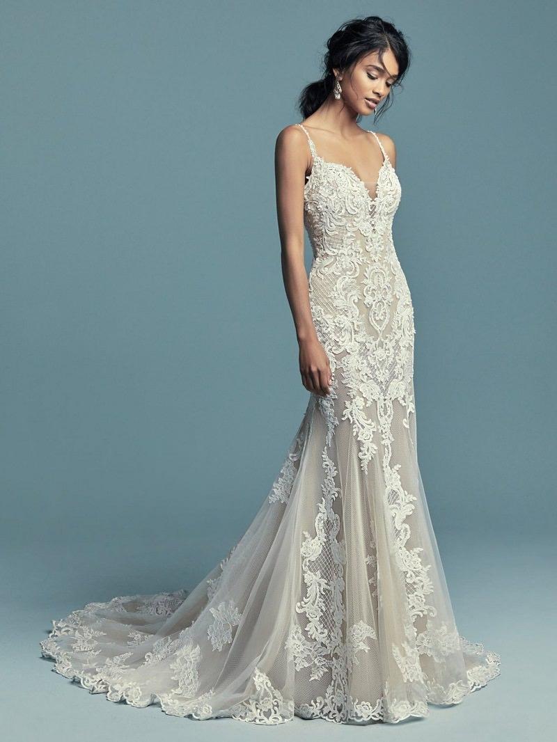16-vestido-de-noiva-com-rendas-tradicional